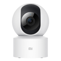 IP-камера Xiaomi Mi Mijia Smart Camera SE (PTZ Version)