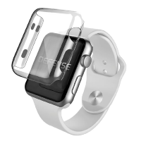 Чехол X-Doria Defense 360 для Apple Watch 42мм
