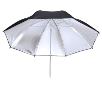 Зонт-отражатель NiceFoto Ordinary umbrella reflector SUO-Ø40″(102cm)
